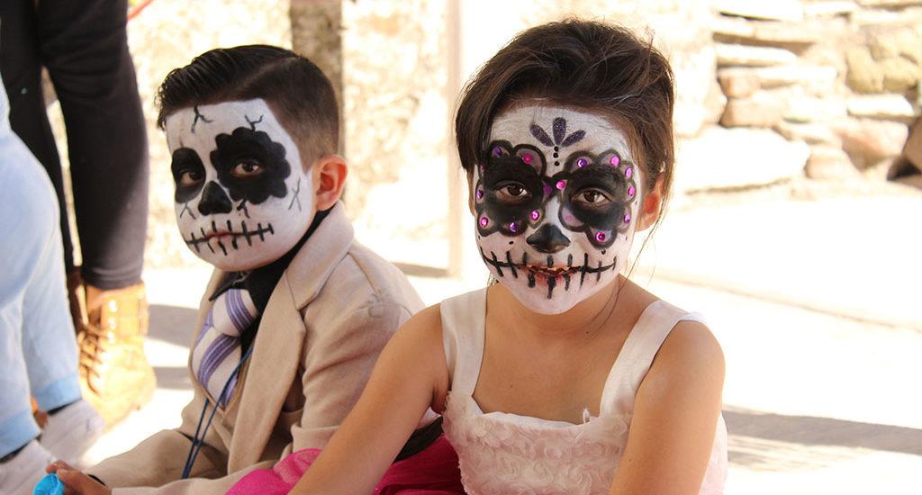 celebration-clothing-makeup-kids-mexico-glasses-1028598-pxhere.com