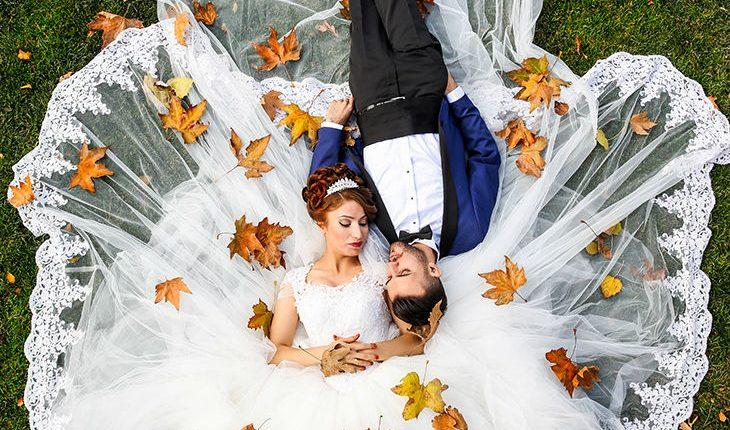 boda-inolvidable-destacada-rojo-730x430