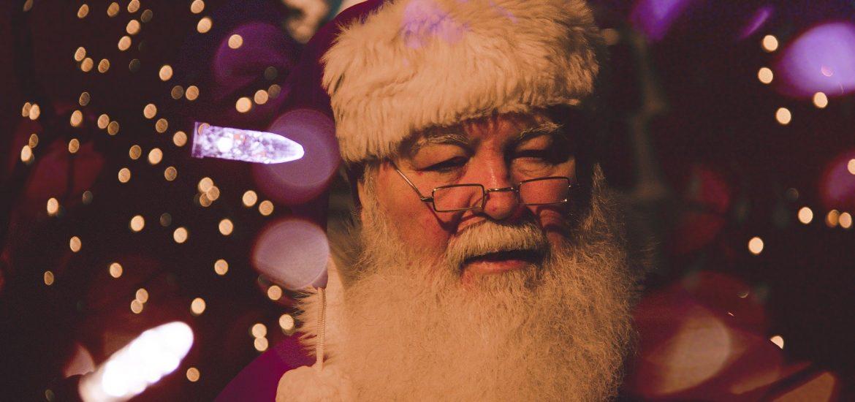 father-christmas-1149928_1920 (2)