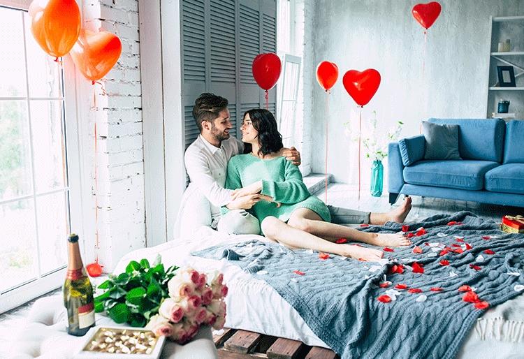 Ideas Para Pedir Matrimonio De Una Forma Original En Una Cena Romántica Partfy Com